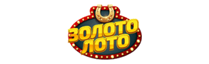 ZolotoLoto