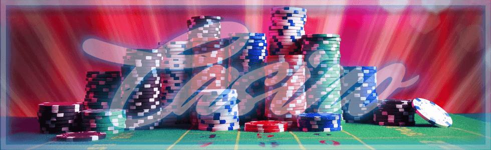 Онлайн казино Украина с бонусами