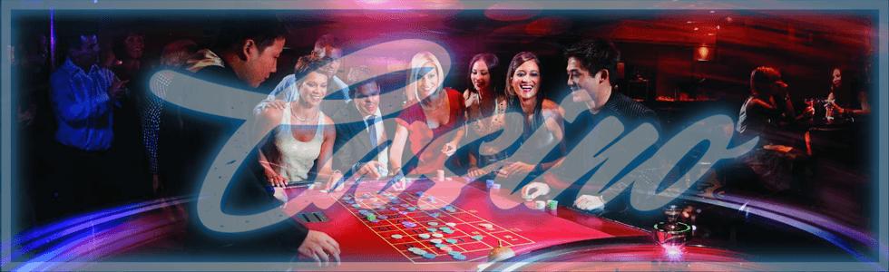 Онлайн казино Украины выигрыши